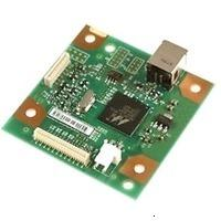 HP CB505-60001