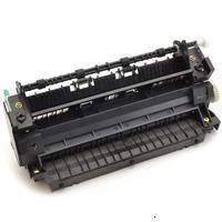 HP RM1-0561/RM1-0536/RM1-0716