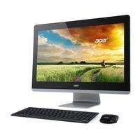 Acer DQ.B05ER.001