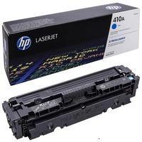 HP 410A (CF411A)