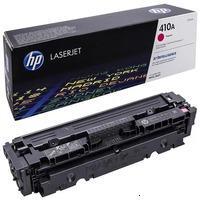 HP 410A (CF413A)