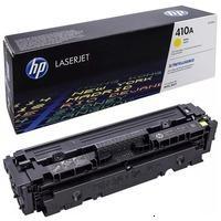 HP 410A (CF412A)