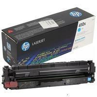 HP 410X (CF411X)