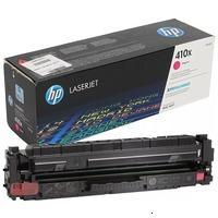 HP 410X (CF413X)