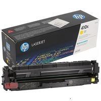 HP 410X (CF412X)