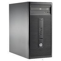 HP L9U05ES