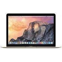 Apple MK4N2RU/A