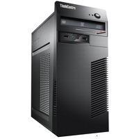 Lenovo 10B3S0AX00