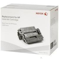 Xerox 003R99632