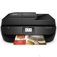 HP DeskJet Ink Advantage 4675 (F1H97C)