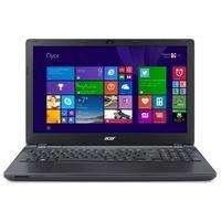 Acer NX.EF1ER.022