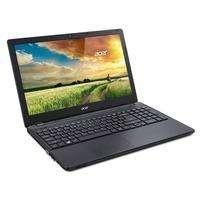 Acer NX.EF1ER.021