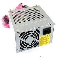 HP C7769-60387/C7769-60145