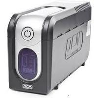 Powercom IMD-625AP