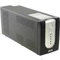 Powercom IMP-3000AP