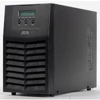 Powercom MAS-2000