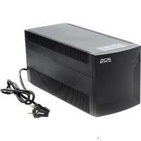 Powercom RPT-1025AP