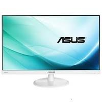 ASUS 90LM01E2-B01470