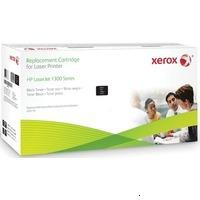 Xerox 003R99607