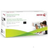 Xerox 003R99768