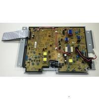 HP RM1-8519/RM1-8616