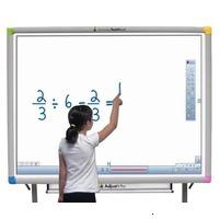 Interwrite Touch Board-1078 (TTTB-1078)