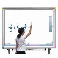 Interwrite Touch Board-1088 (TTTB-1088)