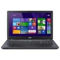Acer NX.EF7ER.003