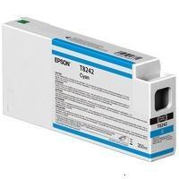 Epson T8242 (C13T824200)