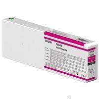 Epson C13T804300