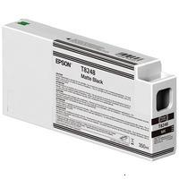 Epson T8248 (C13T824800)