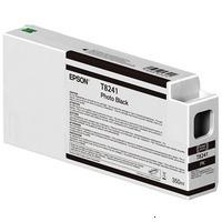 Epson T8241 (C13T824100)