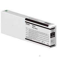 Epson T8041 (C13T804100)