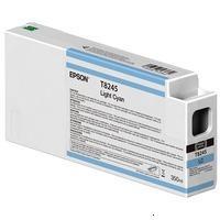 Epson T8245 (C13T824500)