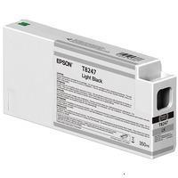 Epson T8247 (C13T824700)