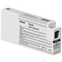 Epson T8249 (C13T824900)
