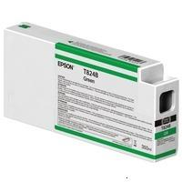 Epson T824B (C13T824B00)