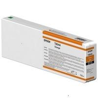 Epson T804A (C13T804A00)