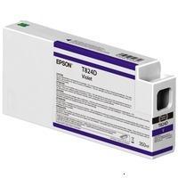 Epson T824D (C13T824D00)