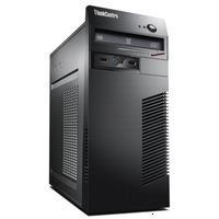 Lenovo 10B0001SRU