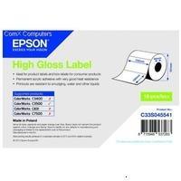 Epson C33S045541