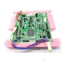 HP RM1-6796