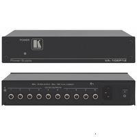 Kramer Electronics VA-102P12 (60-80161320)