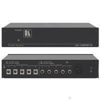 Kramer Electronics VA-102P512 (60-80161420)