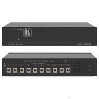 Kramer Electronics VA-102P5 (60-80161220)