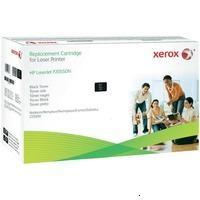 Xerox 003R99808