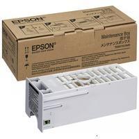 Epson C13T699700 ������� ��� ������������ ������ SC-P6000/P7000/P7000V/P8000/P9000/P9000V Maintenance Box T699700