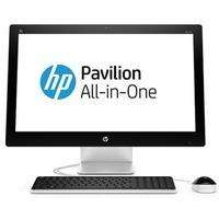 HP N8W60EA