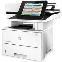 HP LaserJet Enterprise M527dn (F2A76A)
