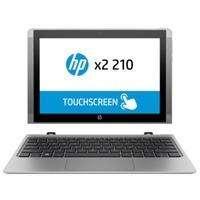 HP L5G95EA